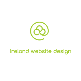 Ireland Website Design