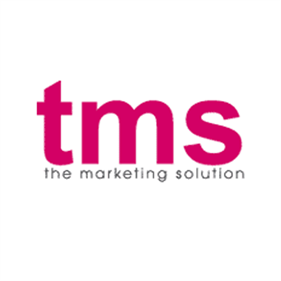 The Marketing Solution